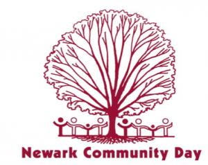 newark community day