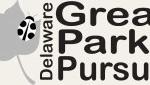 The Delaware Great Parks Pursuit