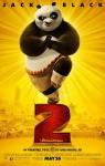 Kung Fu Panda 2: Kid & Mom Review