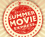 regal summer express