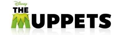 muppet logo