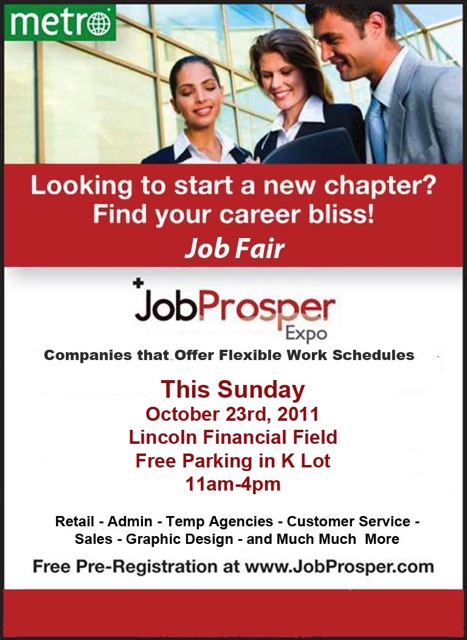 free job fair flyer template susan blog