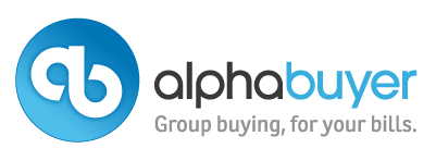 alphabuyer