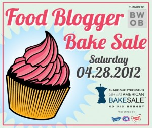 2012FoodBlooger Final BWOB 2 tagline 300x254 The Great American Bake Sale 2012 + Little Miss Muffin GIVEAWAY