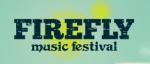 Firefly Music Festival!!!