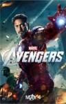 Review: Iron Man