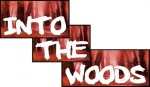 Into the Woods at Wilmington Drama League
