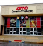 Dinner and a Movie Done Right: AMC Dine-In Theatre Comes to Painters Crossing