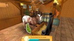 Horse Haven World Adventures Game for Phones or Tablets