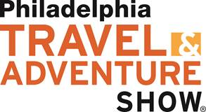 Philadelphia Travel & Adventure Show