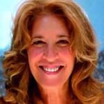 SusanStiffelman1_c
