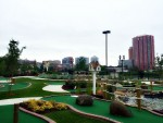 Delaware Children's Museum/Riverfront Mini Golf Combo