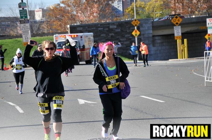 rocky run 5k 10k