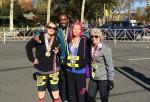 Rocky Run 5K and 10K
