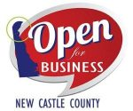 New Castle County: Open For Business