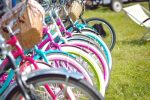 Free or Nearly Free Family Fun in Delaware Every Day in August