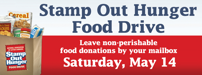 food-drive-2016-fb-cover