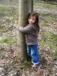 "Calling All Kids: ""We All Need Trees"" Poster Contest"