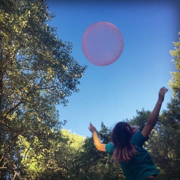 wubble-ball-review