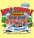 Apple Scrapple Festival