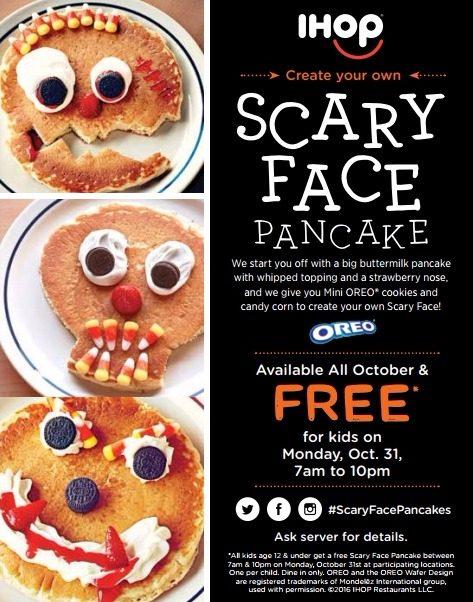 scary-pancakes