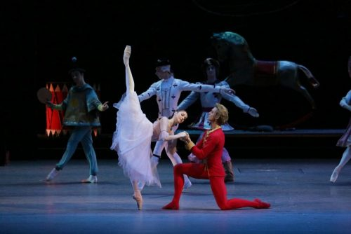 3-bol_the_nutcracker_extra_anna_nikulina_and_denis_rodkin_cdamir_yusupov