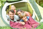 State Park Camping 50% Off November Weeknights