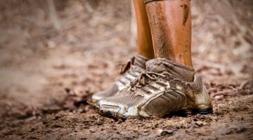 Save 25% on Tough Mudder Philly! Half, Full, Tougher Mudder