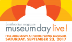 Museum Day Live! Free Admission to Philadelphia and Delaware Museums