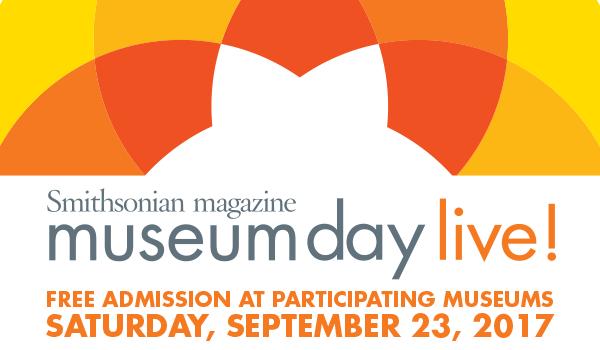 free museum admission philadelphia