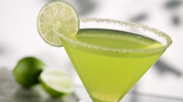 $1 Margaritas in October at Applebee's for Neighborhood Appreciation Month