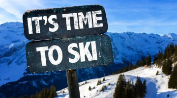 Snowboard, Tube and Ski PA: What's New for the 2017/2018 Season